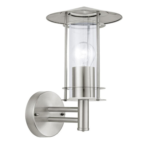Eglo 30184 | Discount Home Lighting