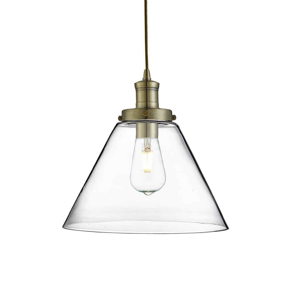 Searchlight 3228AB | Discount Home Lighting