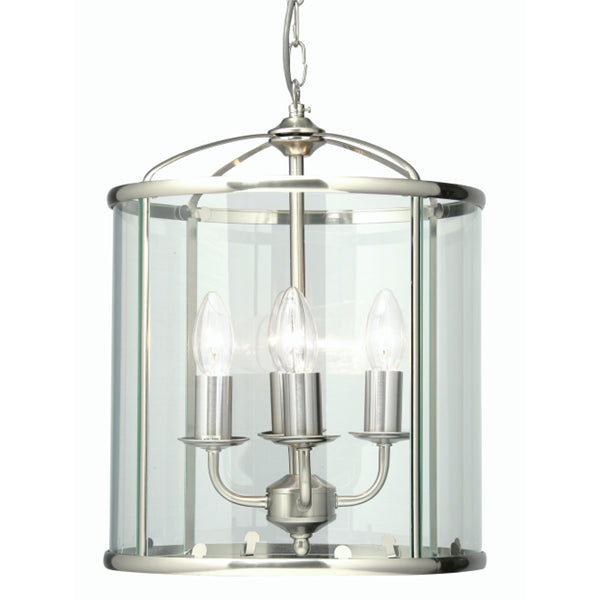 Oaks Lighting 351/4 AC | Discount Home Lighting