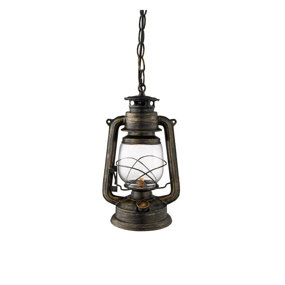 Searchlight 3841-1BG | Discount Home Lighting
