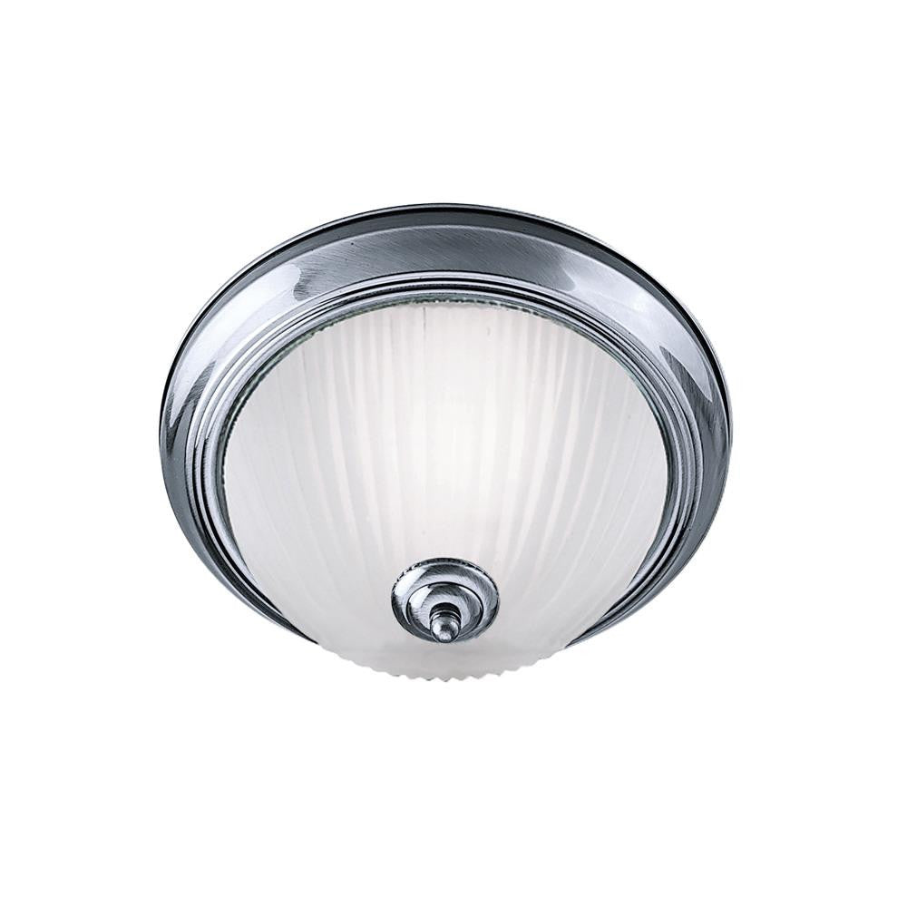 Searchlight 4042 | Discount Home Lighting