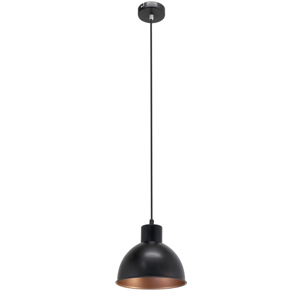 Eglo 49238 | Discount Home Lighting
