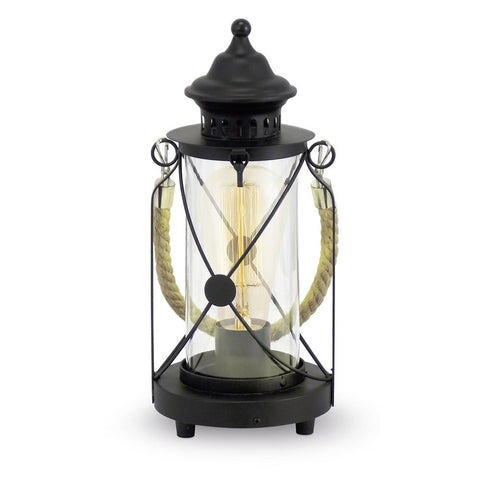 Eglo 49283 | Discount Home Lighting