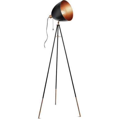 Eglo 49386 | Discount Home Lighting