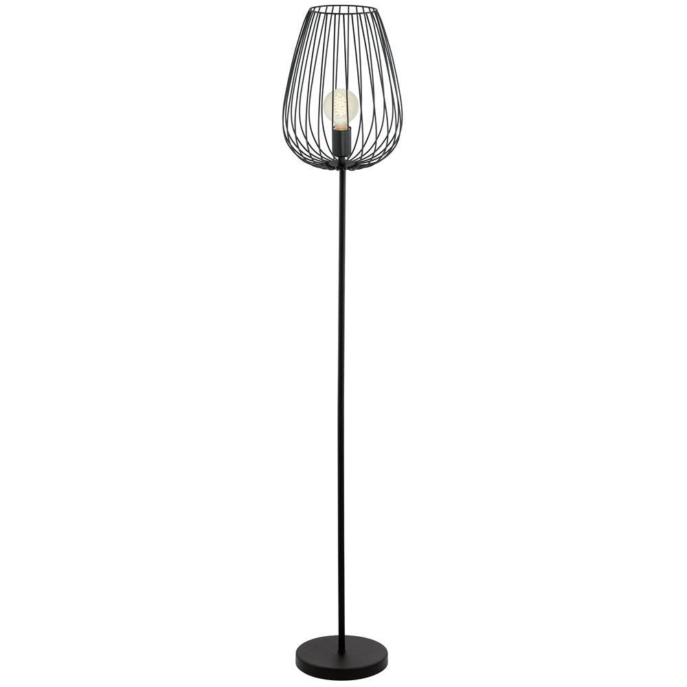 Eglo 49474 | Discount Home Lighting
