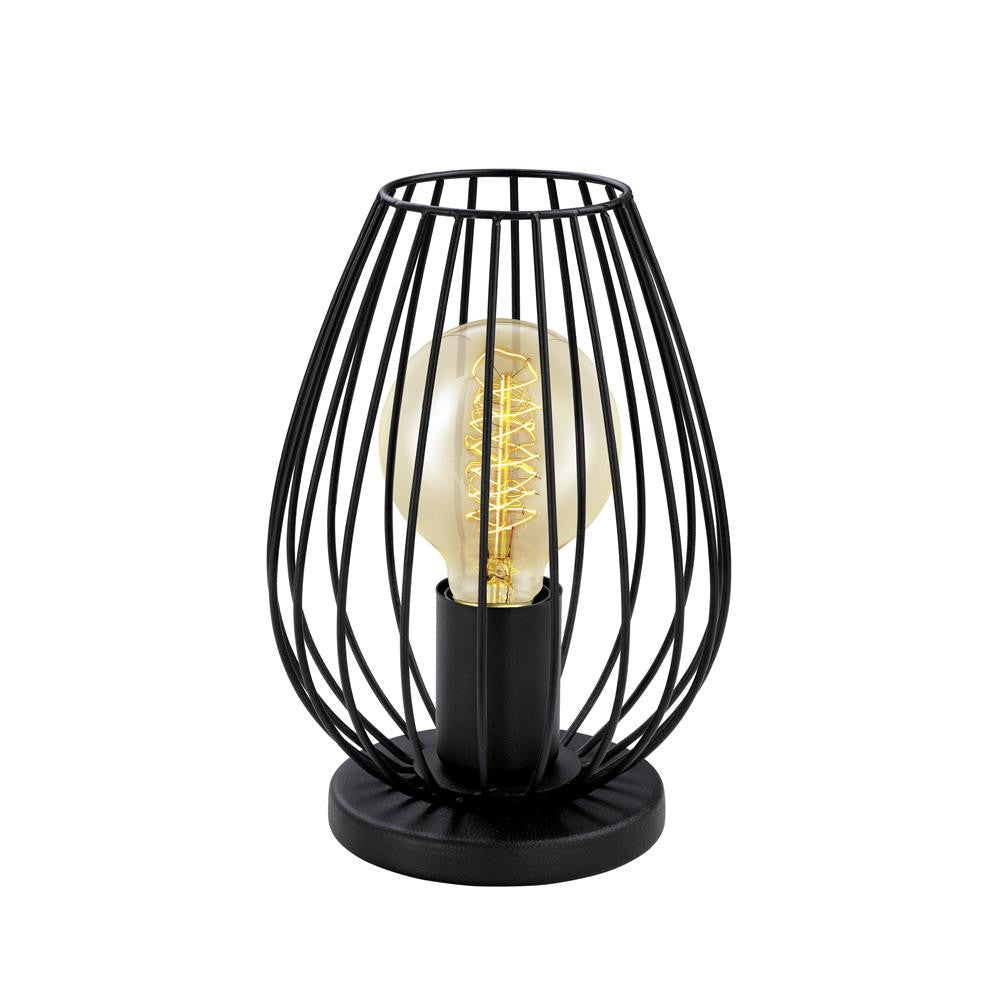 Eglo 49481 | Discount Home Lighting