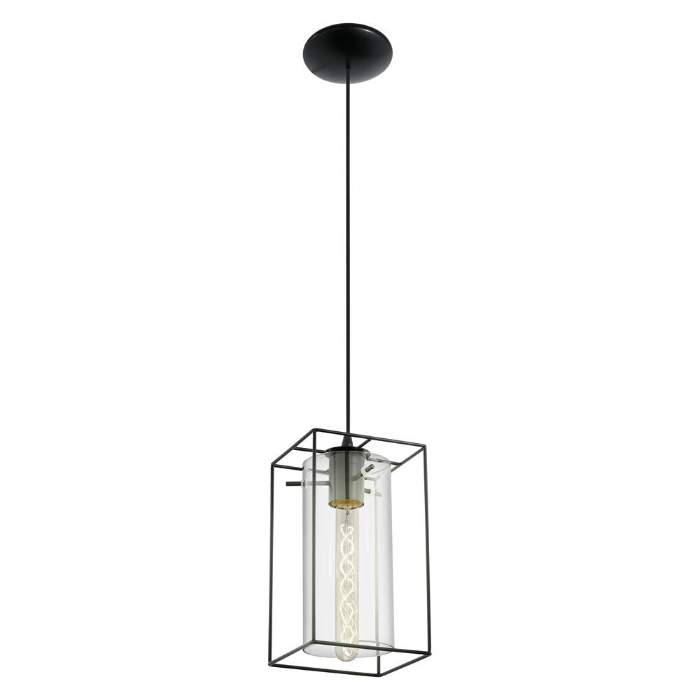 Eglo 49495 | Discount Home Lighting