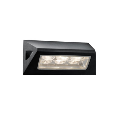 Searchlight 5513BK | Discount Home Lighting