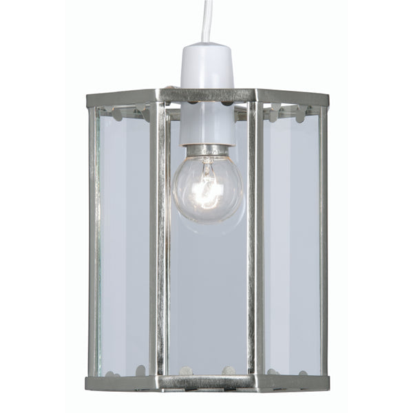 Oaks Lighting 733 AC | Discount Home Lighting