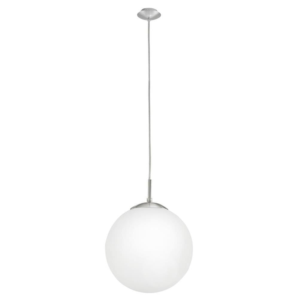 Eglo 85262 | Discount Home Lighting