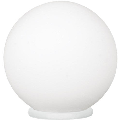 Eglo 85264 | Discount Home Lighting
