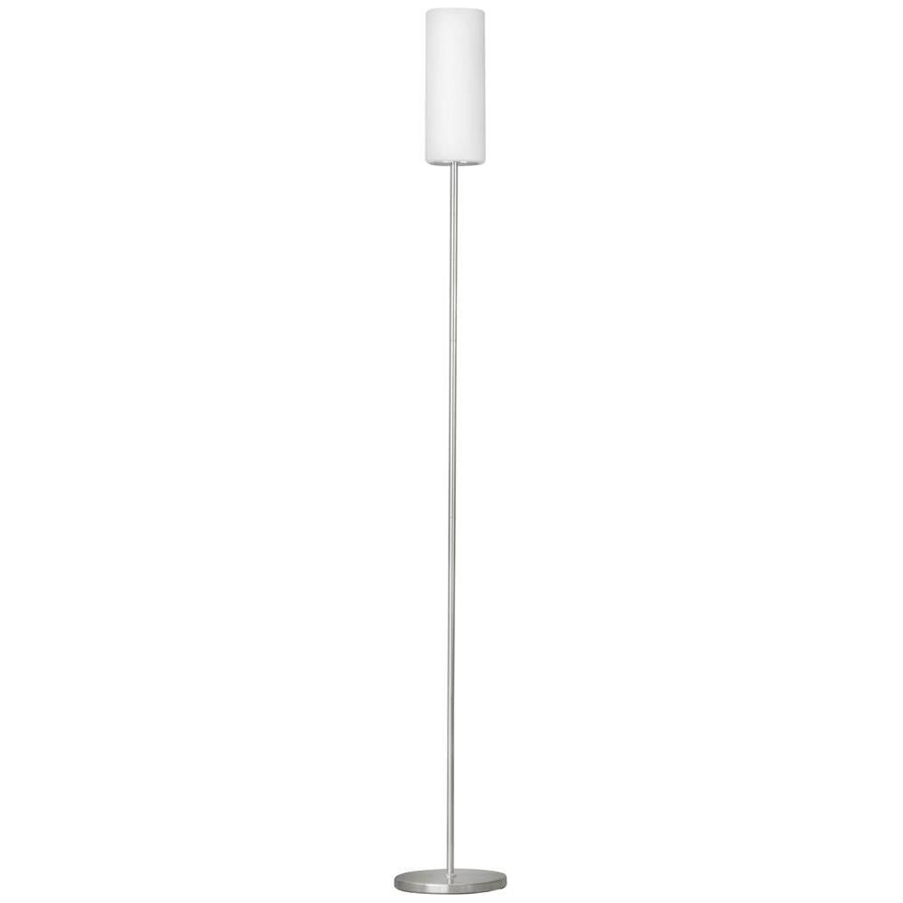Eglo 85982 | Discount Home Lighting