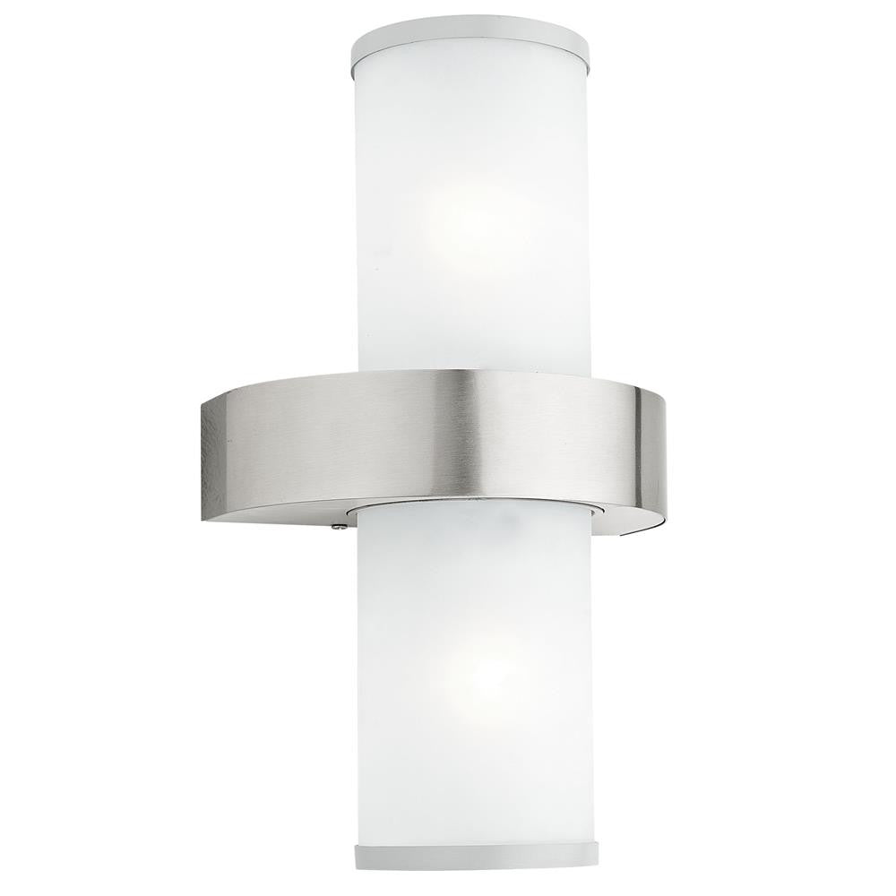 Eglo 86541 | Discount Home Lighting