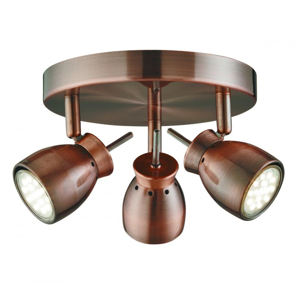 Searchlight 8813CU | Discount Home Lighting