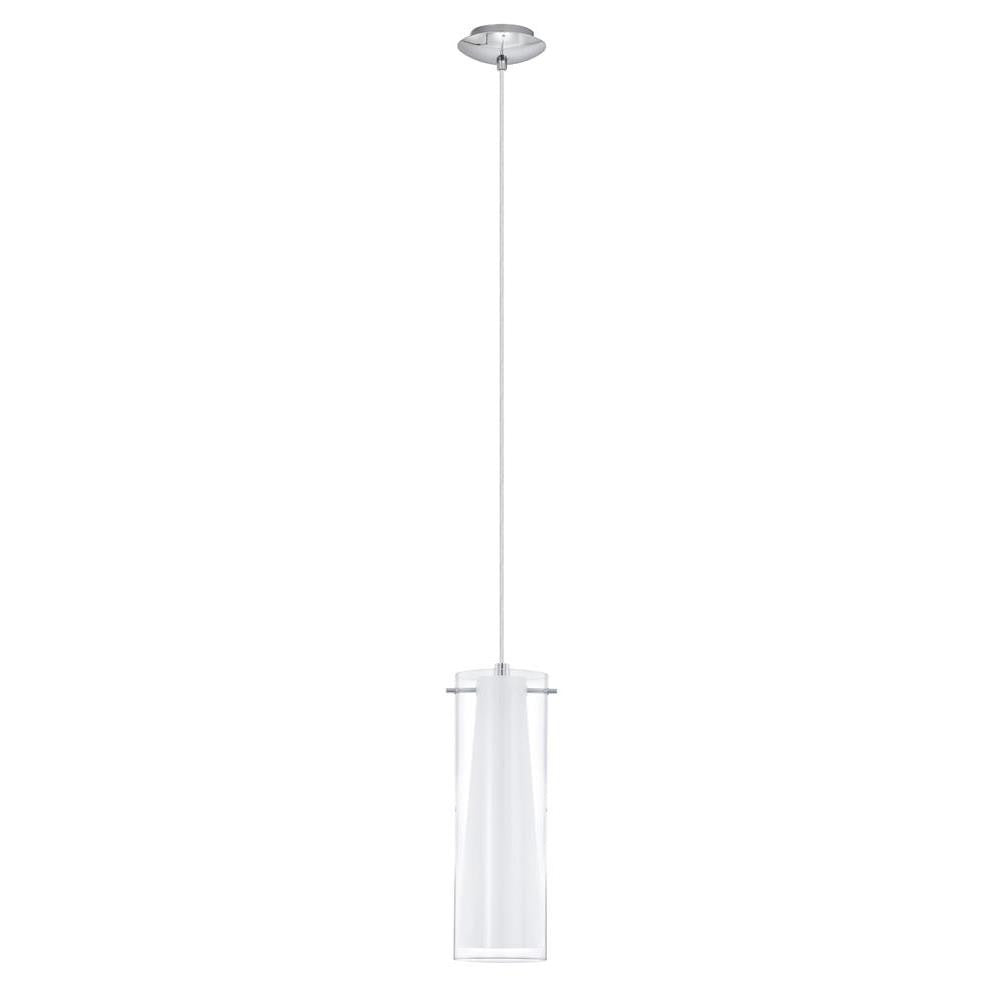 Eglo 89832 | Discount Home Lighting