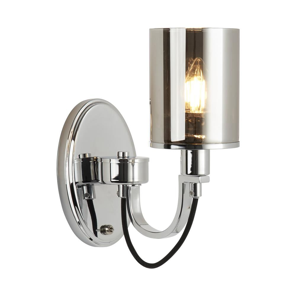 Searchlight 9041-1CC | Discount Home Lighting