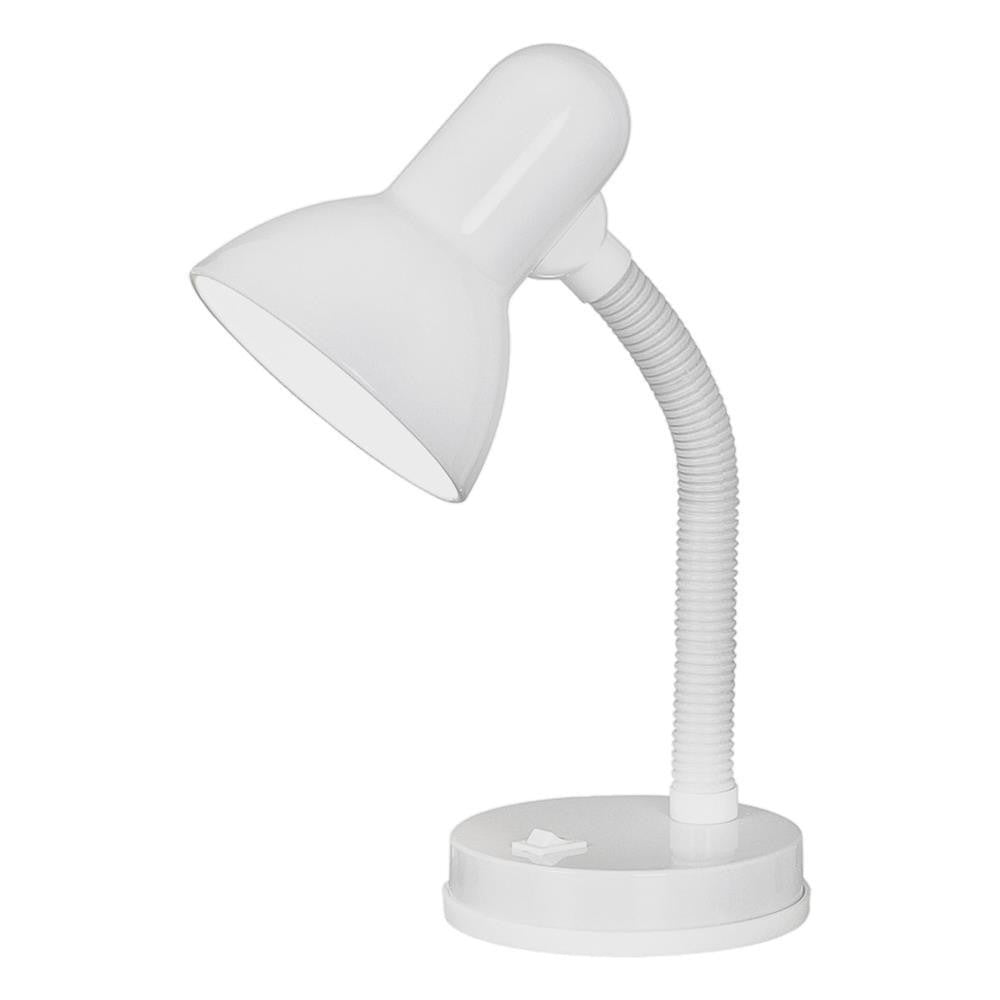 Eglo 9229 | Discount Home Lighting