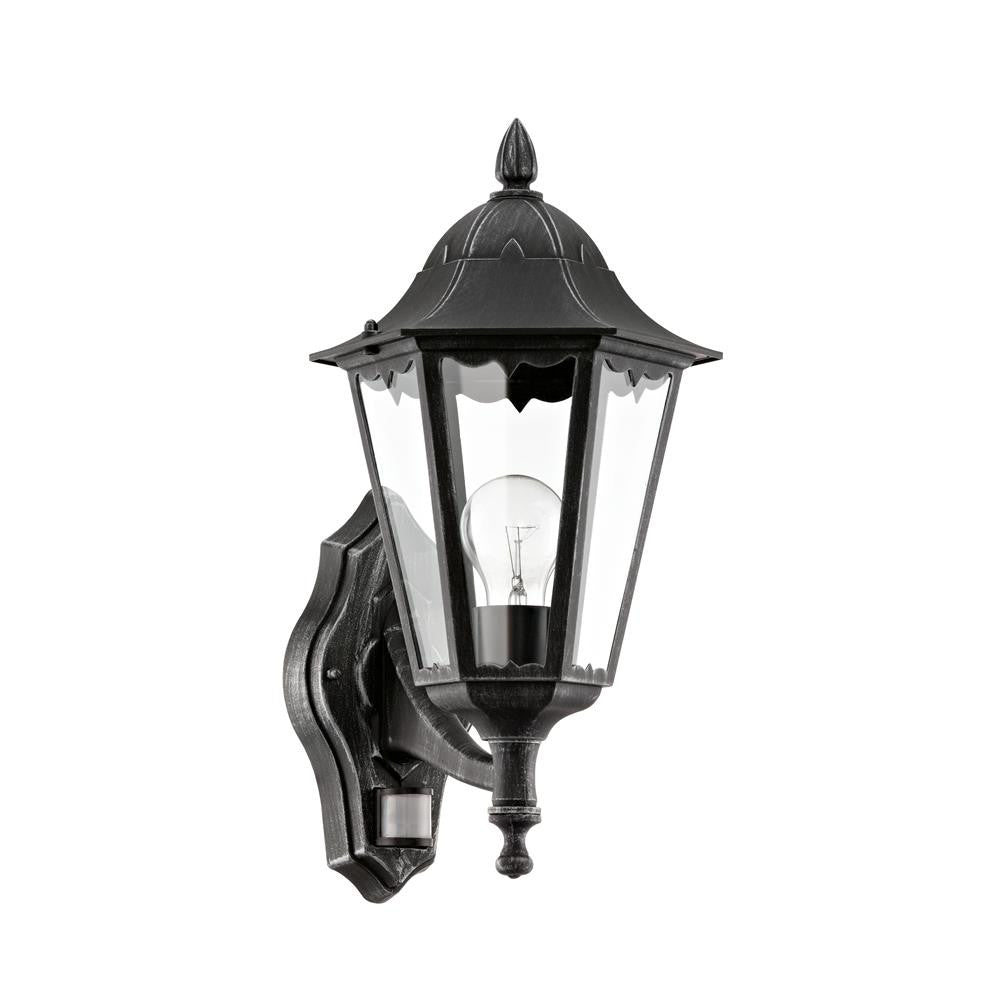 Eglo 93458 | Discount Home Lighting