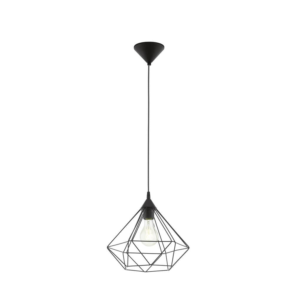 Eglo 94188 | Discount Home Lighting