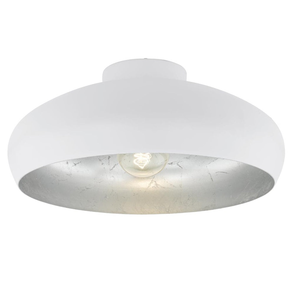 Eglo 94548 | Discount Home Lighting