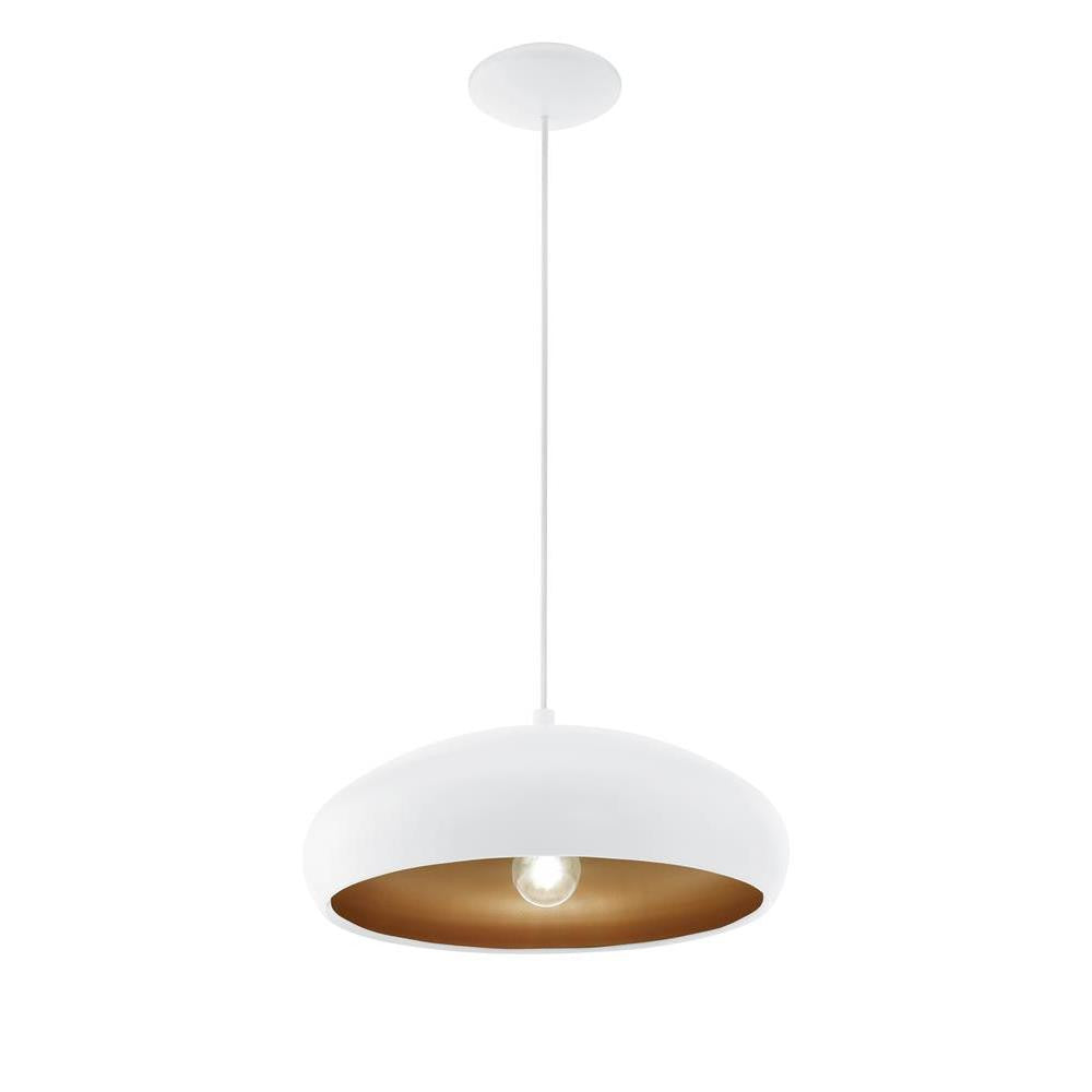 Eglo 94606 | Discount Home Lighting