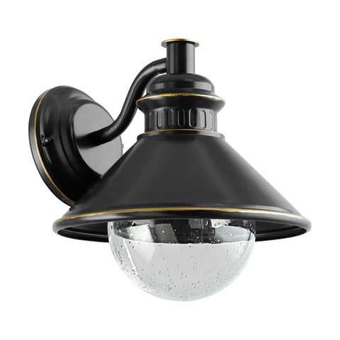 Eglo 96262 | Discount Home Lighting