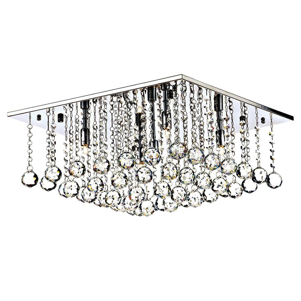 Outstanding Home Lighting Superstore Image - Home Decorating ...