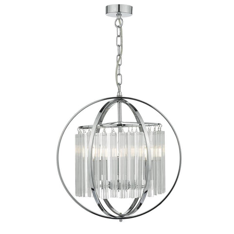DAR ABD0350 | Discount Home Lighting