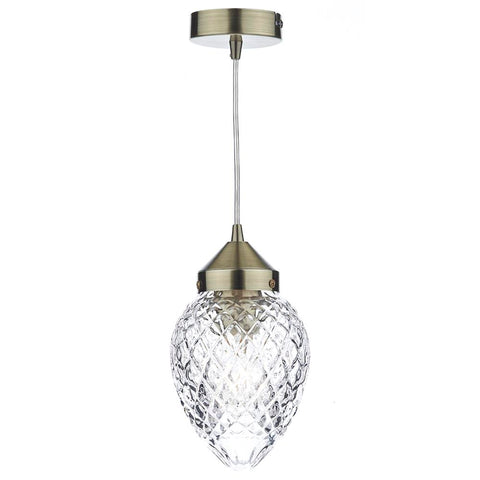 DAR AGA0175 | Discount Home Lighting