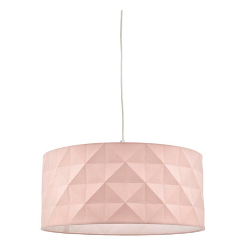 DAR AIS6503 AISHA | Discount Home Lighting