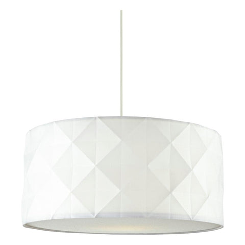 DAR AIS652 | Discount Home Lighting