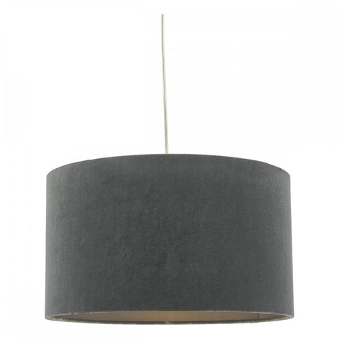 DAR AKA6539 AKAVIA | Discount Home Lighting