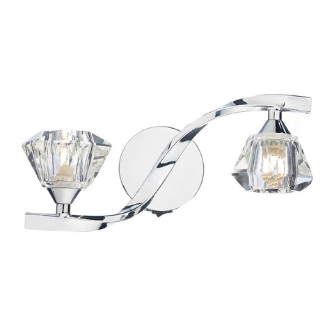 DAR ANC0950 | Discount Home Lighting
