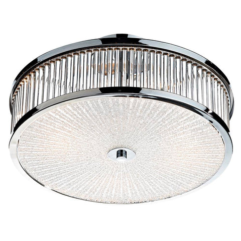 DAR ARA5250 | Discount Home Lighting