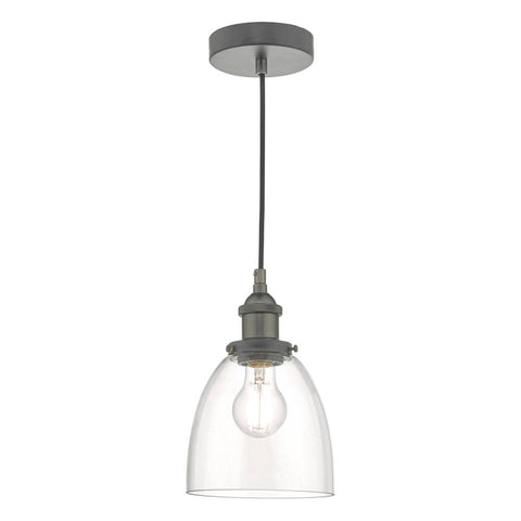 DAR ARV0161 ARVIN | Discount Home Lighting