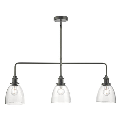 DAR ARV0361 ARVIN | Discount Home Lighting