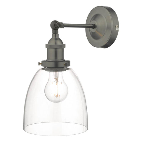 DAR ARV0761 ARVIN | Discount Home Lighting