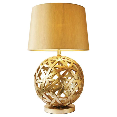 DAR BAL4263 | Discount Home Lighting