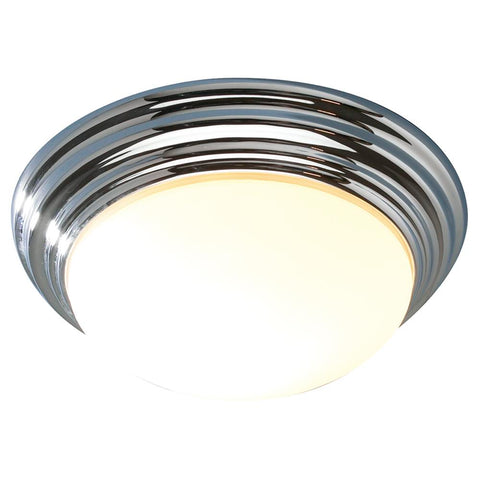 DAR BAR5250 | Discount Home Lighting