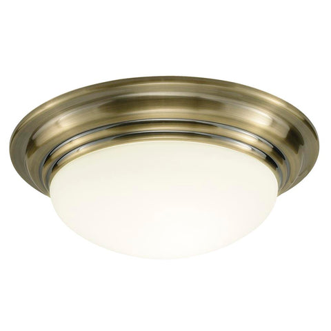 DAR BAR5275 | Discount Home Lighting