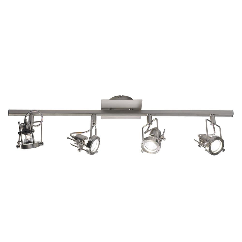DAR BAU8446 | Discount Home Lighting