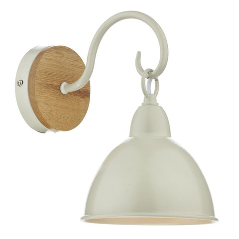 DAR BLY0743 | Discount Home Lighting