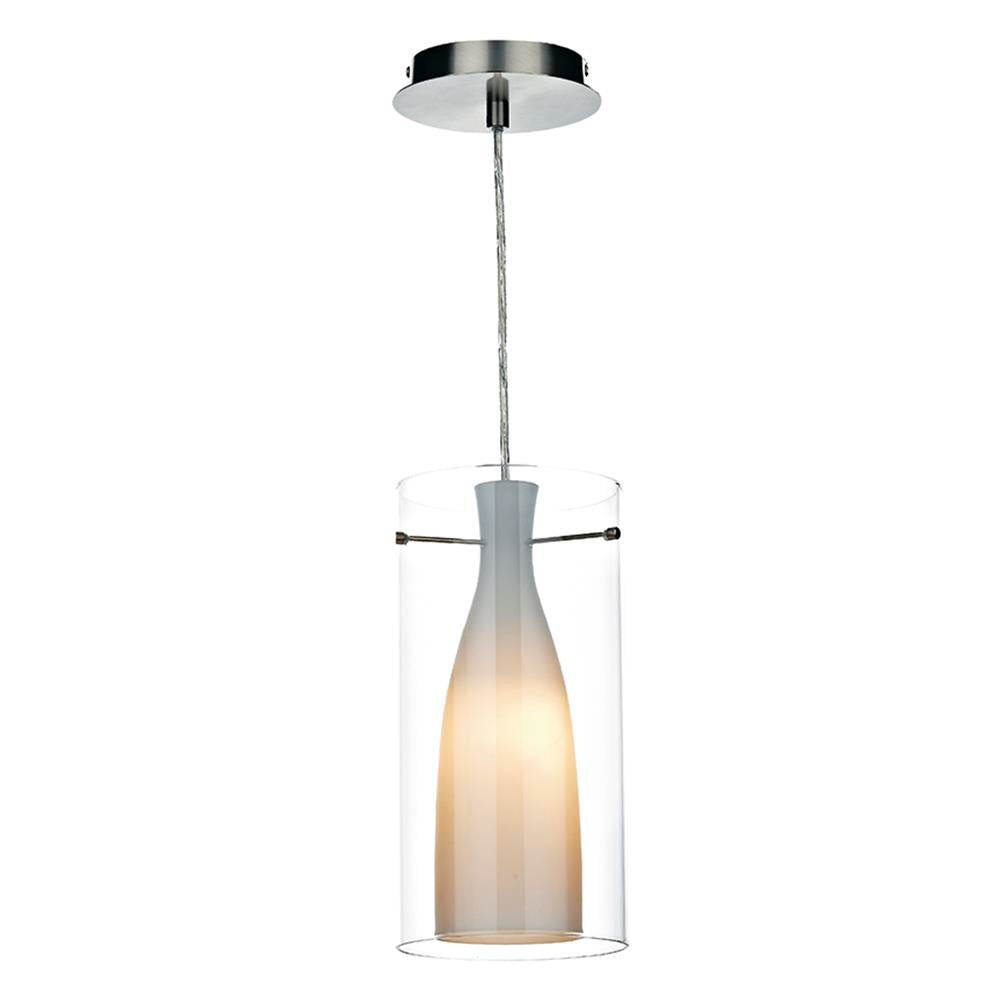 DAR BOD8646 | Discount Home Lighting