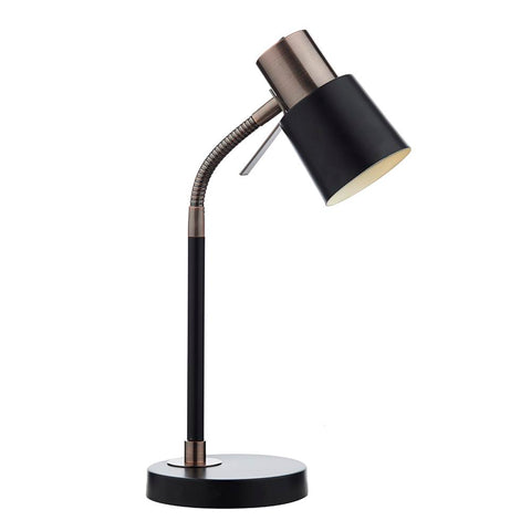 DAR BON4254 | Discount Home Lighting