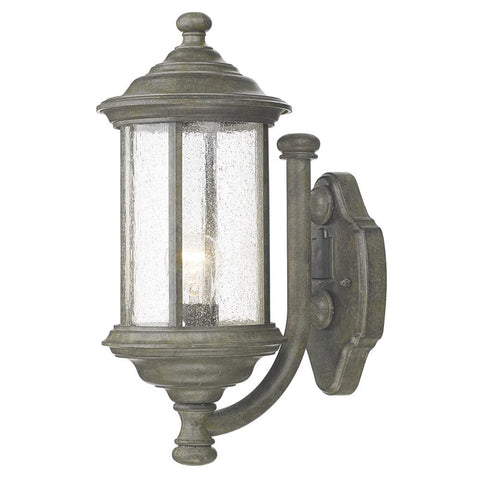 DAR BRO1661 | Discount Home Lighting