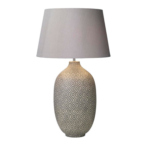 DAR CEY4239 CEYDA | Discount Home Lighting