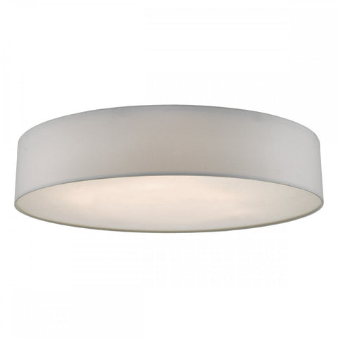 DAR CIE4815 CIERRO | Discount Home Lighting
