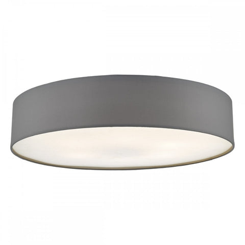 DAR CIE4839 CIERRO | Discount Home Lighting