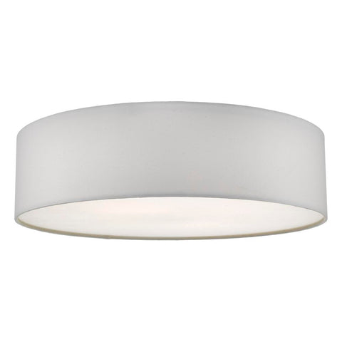 DAR CIE5015 CIERRO | Discount Home Lighting