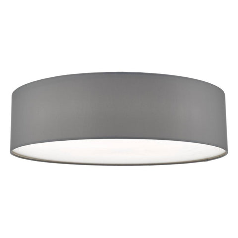 DAR CIE5039 CIERRO | Discount Home Lighting